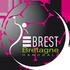 Brest Bretagne