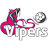 Vipers Kristiansand