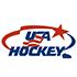 USA U20