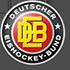 Tyskland U20