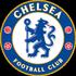Chelsea Women