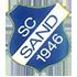 SC Sand