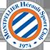 HSC Montpellier Féminines