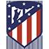 Atletico Madrid Femenina