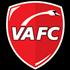Valenciennes FC