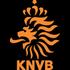 Nederländerna U21