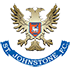 Fc St Johnstone