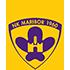 Nk Maribor Piv Lasko