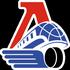 Lokomotiv Yaroslavl