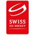 Schweiz U20