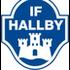 If Hallby