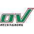OV Helsingborg
