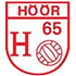 Höörs HK H65