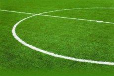 Quiz: Allsvenskan 2021