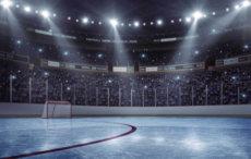 Hockey-VM 2021