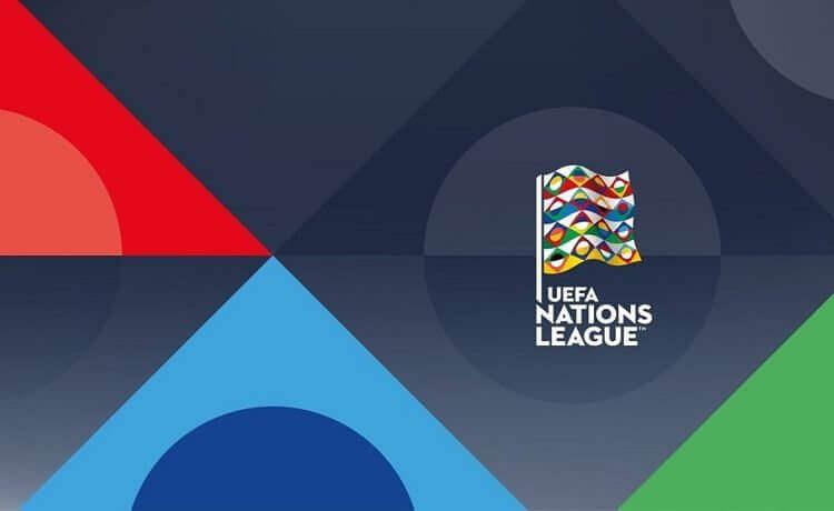 Nations League artikel