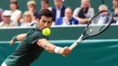 Kan någon rå på Djokovic i US Open?