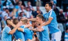 Inför: FCK – Malmö FF