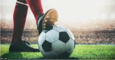 MLS, La Liga, Serie A och ICC på C MORE