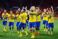 Kval till U21-EM