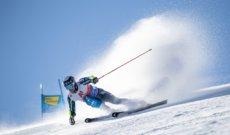 Guide till Vintersport på TV 2019/20