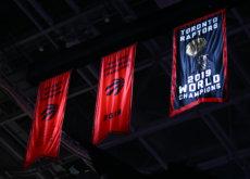 Tidernas NBA-säsong är igång!