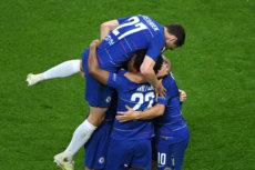 """Chelsea – Man Utd: """"Två icke-övertygande lag"""""""