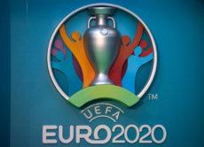 När och var spelas EM2020?