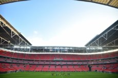 Fifa ranking | Världsranking i fotboll | Herrar