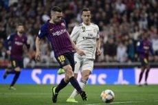 """Real Madrid – Barcelona: """"Man räknar inte med Hazard längre"""""""