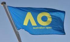 Inför Australian Open i tennis 2020