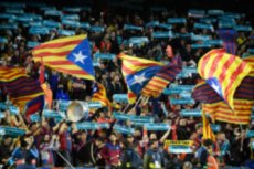 Inför El Clasico: Barcelona – Real Madrid