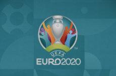 Fotbolls-EM 2021 – när, var, hur?