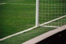 Spelschema försäsong Allsvenskan 2020