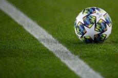 Åttondelsfinaler i Champions League