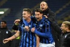 """Atalanta – Roma: """"En riktig smällkaramell"""""""