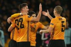 """Wolves – Leicester: """"Två poplag som gör upp"""""""