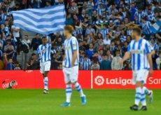 """Real Sociedad-Valencia: """"Vem är herren på täppan?"""""""