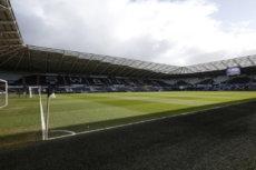 """Swansea – QPR: """"Tabellen ljuger aldrig"""""""