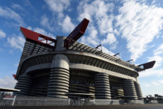 Inför Milan – Inter | Derby della Madonnina