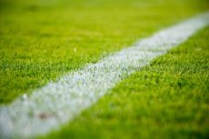 Fifa ranking damer | Världsranking i fotboll