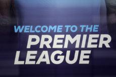 Inför Premier League 2020/2021