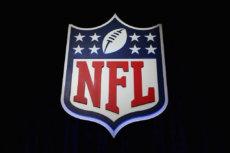 NFL draft 2020 – resultat