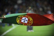 C More visar portugisiska ligan
