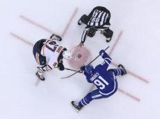Lista: De bäst betalda spelarna i NHL