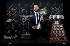 Lista: Det betyder alla NHL-troféer
