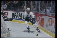 Lista: NHL-lag genom tiderna | Gamla och nedlagda lag i NHL