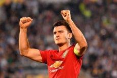 Världens dyraste försvarare i fotboll | Topp 10