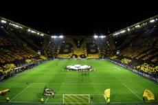 Quiz: Vad kan du om Bundesliga?