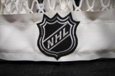 Resultat av nattens NHL-draft